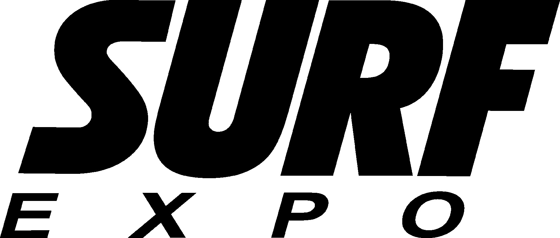 surf-grip-at-surf-expo-orlando
